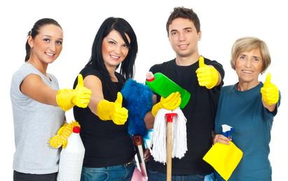 entreprise nettoyage Nice